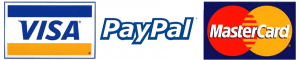 png-transparent-visa-mastercard-and-paypal-logos-payment-credit-card-debit-card-logo-mastercard-paypal-text-service-banner
